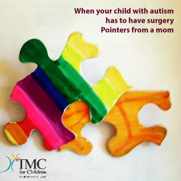 AutismSurgery